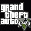 Watch The First &lt;i&gt;Grand Theft Auto V&lt;/i&gt; Trailer