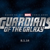 James Gunn Expected to Direct Marvel's <i>Guardians of the Galaxy</i>