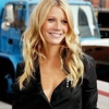 Paltrow Joins Ruffalo, Robbins in <i>Thanks For Sharing</i>