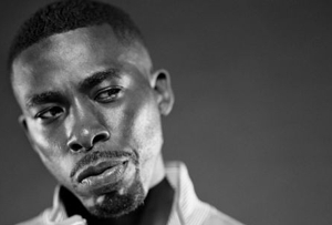 GZA tours with album (apparently) looming