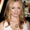 Heather Graham Returning for Another &lt;i&gt;Hangover&lt;/i&gt;