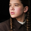 Hailee Steinfeld in Talks for &lt;i&gt;Ender's Game&lt;/i&gt;