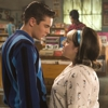 <em>Hairspray</em> Sequel No Longer in the Works