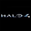 New <i>Halo</i> Trilogy Announced at PAX