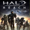 <em>Halo: Reach</em> Beta Goes Live Online Today