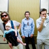 <em>The Hangover</em> Leads 2010 MTV Awards Nominations