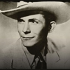 Hank Williams Honored by Columbia University