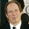 Hans Zimmer Getting Inspired by Goldfrapp and Verdi