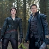 New Trailer For <i>Hansel and Gretel: Witch Hunters</i>
