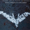 Listen to 14 Minutes of <i>The Dark Knight Rises</i> Score