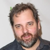 Dan Harmon Responds to His New Role on 'Community'