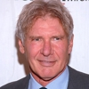 Harrison Ford to Star in &lt;em&gt;Cowboys &amp; Aliens&lt;/em&gt; Graphic Novel-Turned-Movie