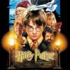 "Watch ""Mischief Managed,"" A <i>Harry Potter</i> Retrospective Video"