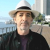 Harry Shearer on <i>The Big Uneasy</i>