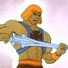 Jon M. Chu to Direct He-Man Movie