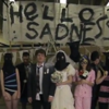 "Watch the Video for Los Campesinos!' ""Hello Sadness"""