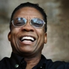 Herbie Hancock to Score Miles Davis Biopic