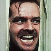 Warner Bros. Considering Prequel to <i>The Shining</i>