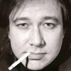 Ryko Remembers Bill Hicks With Box Set