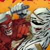 Comic Book & Graphic Novel Round-Up (10/5/11)