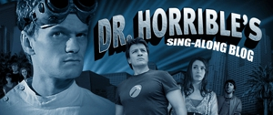 <em>Dr. Horrible's Sing-Along Blog</em> gets a trailer