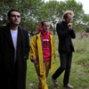 Listen to Hot Chip's New Album, <em>One Life Stand</em>, on Myspace