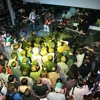 <em>Paste</em>'s Hour-by-Hour Guide to SXSW 2010