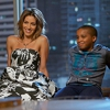 "<em>House of Lies</em> Review: ""Utah"" (Episode 1.05)"