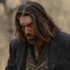 &lt;i&gt;Hell On Wheels&lt;/i&gt; Review: &quot;Viva La Mexico&quot; (Episode 2.01)