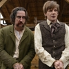 &lt;i&gt;Hell on Wheels&lt;/i&gt; Review: &quot;Slaughterhouse&quot; (Episode 2.03)
