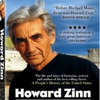 Historian Howard Zinn: 1922-2010