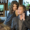 "<em>How I Met Your Mother</em> Review: ""The Sexless Innkeeper"" (Episode 5.04) and ""Duel Citizenship"" (Episode 5.05)"