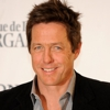 Hugh Grant Cast as Rapist, Cannibal for <i>Cloud Atlas</i>