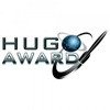 2011 Hugo Awards Announced