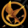 T Bone Burnett and Danny Elfman to Score &lt;i&gt;The Hunger Games&lt;/i&gt;