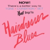 Hunx: <i>Hairdresser Blues</i>