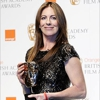 &lt;em&gt;The Hurt Locker&lt;/em&gt; Wins Big at BAFTAs