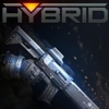 &lt;em&gt;Hybrid&lt;/em&gt; Review (XBLA)