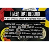 Record Store Doc Featuring Noam Chomsky and Thurston Moore Gets Record Store Day DVD Release