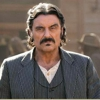 Ian McShane Cast in <em>Snow White</em> Adaptation