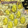 Dinosaur Jr. Announces New Album, <i>I Bet on Sky</i>
