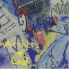 Archers of Loaf: &lt;em&gt;Icky Mettle&lt;/em&gt; Reissue