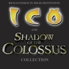 <em>The Ico and Shadow of the Colossus Collection</em> Review (PS3)