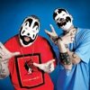Insane Clown Posse Considering Filing Lawsuit Against F.B.I.