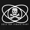 Outsider Videogames: <em>2012 IGF Pirate Kart</em>
