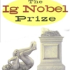 2010 Ig Nobel Prizes Awarded