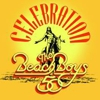 Beach Boys Announce Reunion Tour, Album