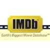 IMDb Strikes Agreement with MovieTickets.com, West World Media