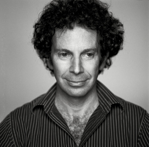 Charlie Kaufman&#8217;s Next Film Will Be A Musical