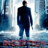 Watch &lt;em&gt;Inception&lt;/em&gt; in Real-Time